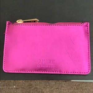 Aimee Kestenberg Card Case